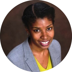Diversity & Flexibility Alliance Team - Denise Robinson