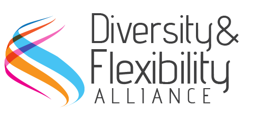 Diversity & Flexibility Alliance