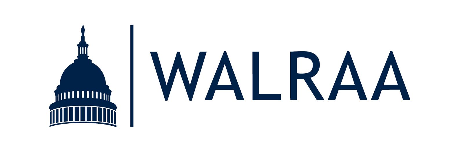WALRAA