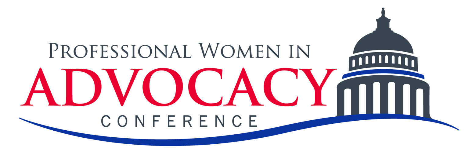 Professional Women in Advocacy