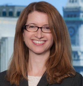 Anita Agajanian