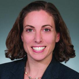 Abby Hemani