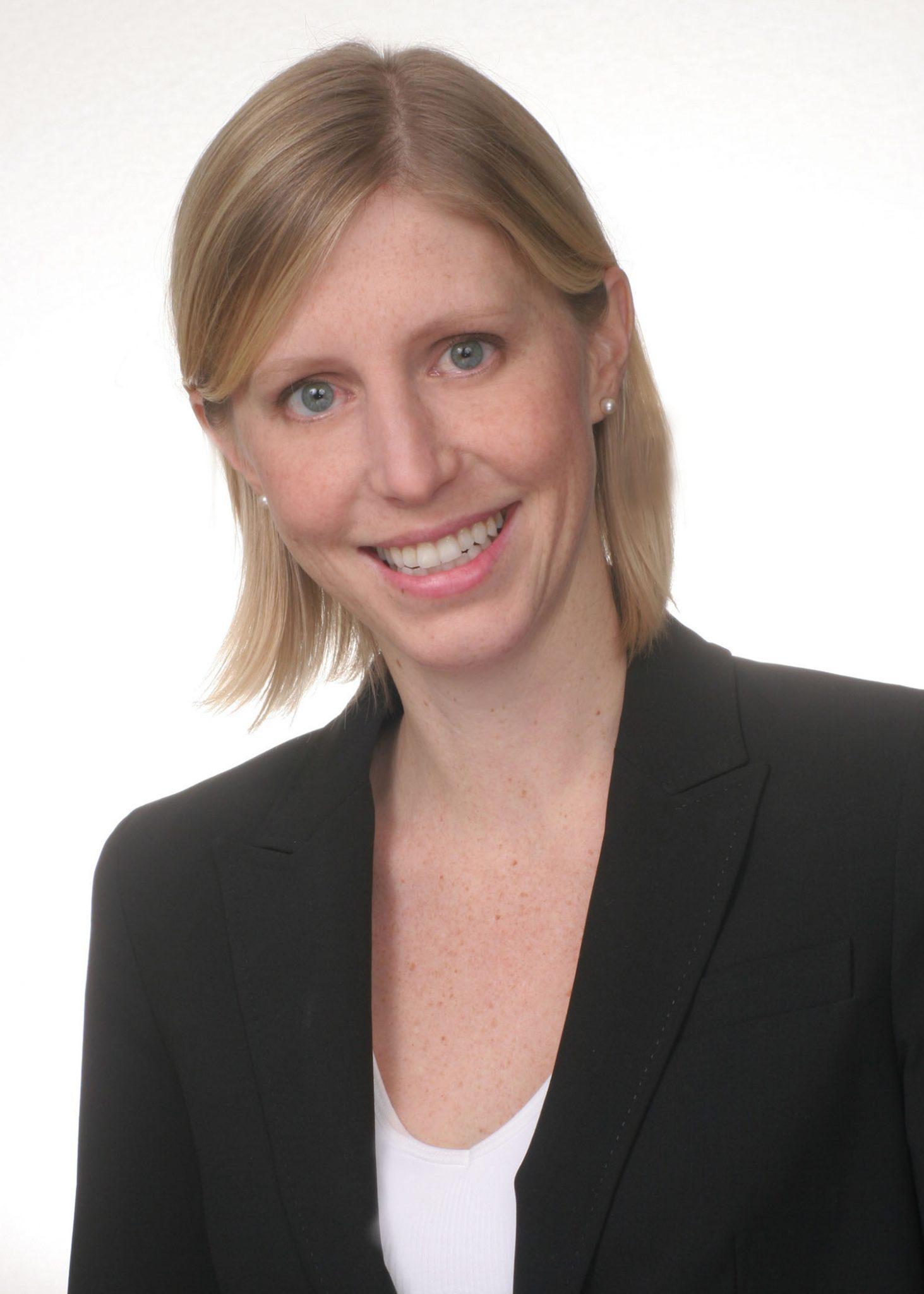Laura OBoyle