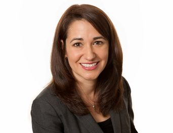 Anne Marie Pisano