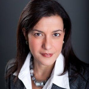 Manar Morales