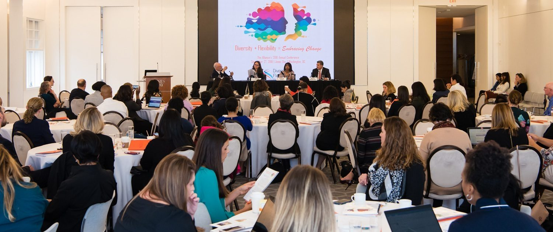 Diversity Consultants   Diversity & Flexibility Alliance